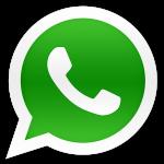 Contact Mirza Enterprises on WhatsApp