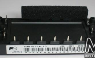7MBR25SA120