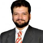 Mirza Asim