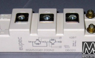 BSM50GB120DN2