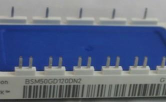 BSM50GD120DN2