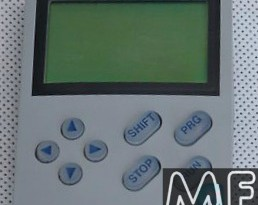 EMZ9371BC