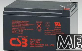 GP12120-CSB