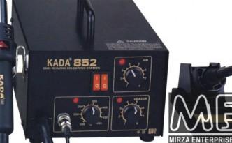KADA  852D