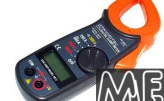 Testing & Measuring Instruments | Mirza Enterprises