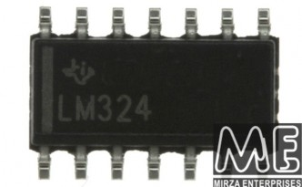 LM324D