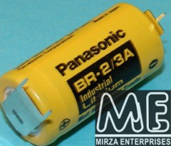 PanasonicBR23AE2SP