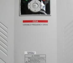 SV055IG5A-4