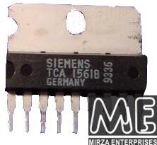 TCA1561B