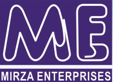Mirza Enterprises