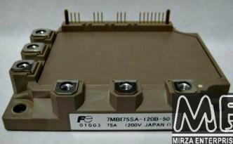 7MBR75SA-120B